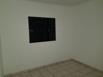 Alugar Casa / Assobradada em Osasco R$ 1.000,00 - Foto 7