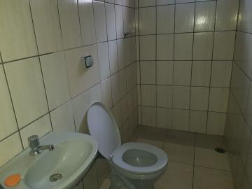 Alugar Casa / Assobradada em Osasco R$ 1.000,00 - Foto 9