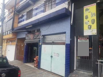 Alugar Casa / Terrea em Osasco. apenas R$ 800,00