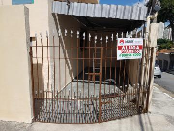 Alugar Casa / Terrea em Osasco. apenas R$ 1.100,00